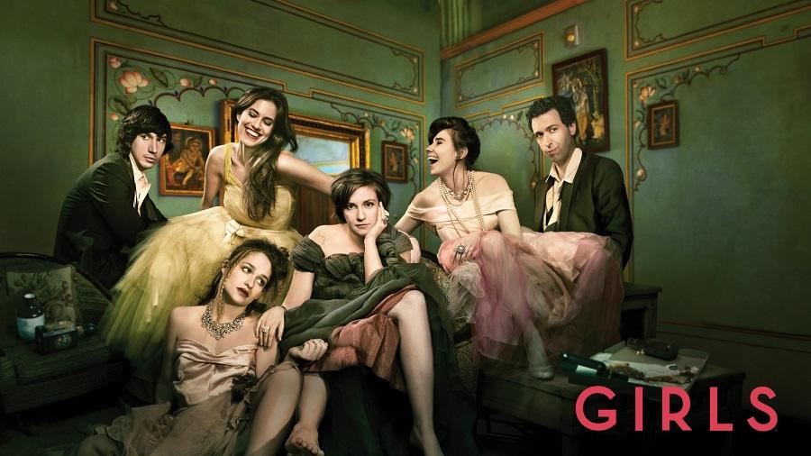 girls_tv_series-1920x1080